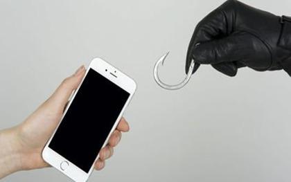 刑法如何规定网络诈骗刑罚