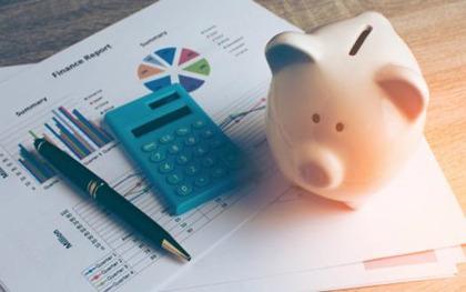 工资税怎么计算