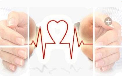 办理健康证明的流程是什么