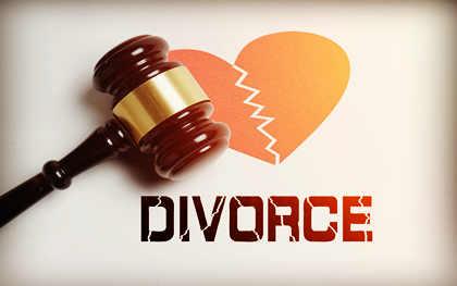 离婚协议书公证的好处