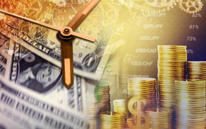 借钱不还立案标准是什么