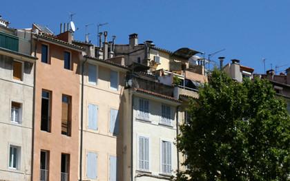 房屋租赁印花税怎么交