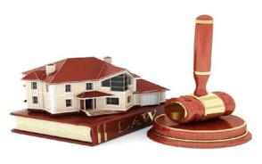 房屋租赁违约金怎么写