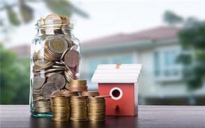 房屋租赁证明怎么写