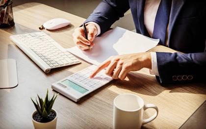 个人借款借条怎么写