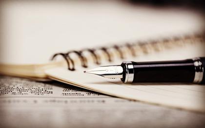 簽了字的欠條可以反悔嗎