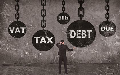 遗产税税率最少是多少
