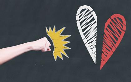 单方不同意协议离婚如何处理