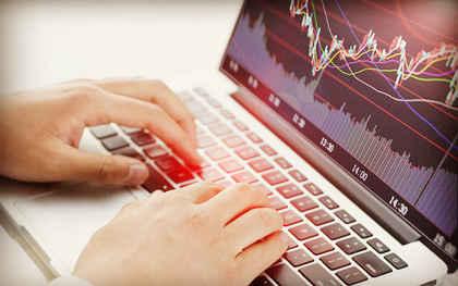 股权转让的账务处理方式