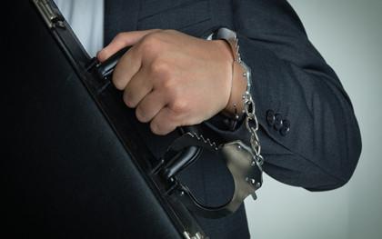 票据诈骗罪的认定方式有哪些
