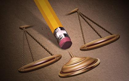 仲裁裁决申请执行由哪个法院管辖