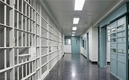 领导传销罪的量刑标准