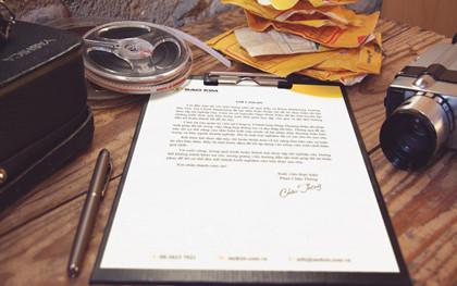 签债权转让协议有什么注意事项