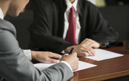 婚前财产协议书怎么写