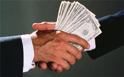 借钱给别人应当写借条还是欠条