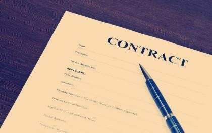 用人单位在哪些条件下可以解除劳动合同