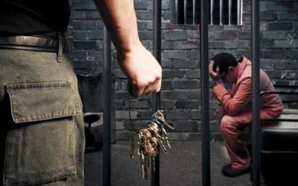 无期徒刑假释的考验期限是多久