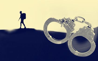 事实重婚如何处理