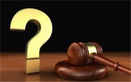 刑事自诉案件收取诉讼费吗