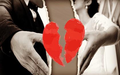 如何用离婚调解书换离婚证