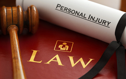 民事訴訟法對期間的規定是怎樣的