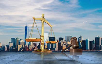 重婚罪該怎樣調查取證