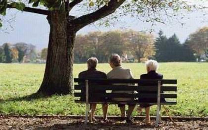 养老保险要缴纳多少年