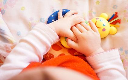 甘肃快三计划软件—哺乳假的时长有什么规定