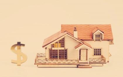 按揭贷款买房的利息如何计算
