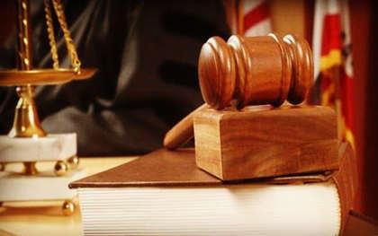 离婚官司诉讼费大约是多少