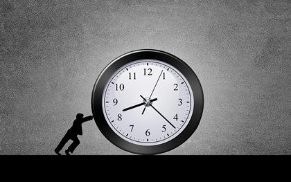 行政處罰辦案期限為多久