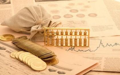事業單位工齡對薪級工資有影響嗎