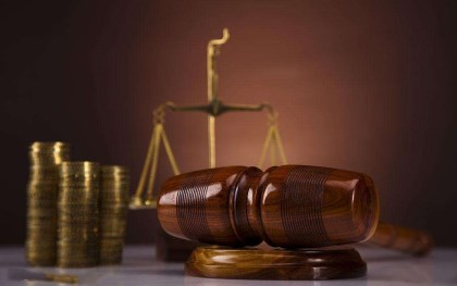 2020年律师费一般是多少