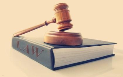 民间借贷诉讼律师费标准是怎样的