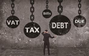 增值稅預繳申報如何辦理