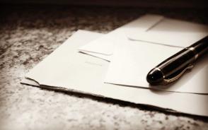 一般納稅人增值稅申報需要什么資料