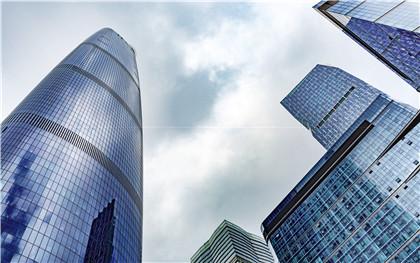 公司股权变更需要哪些手续