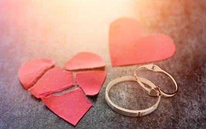 婚姻法离婚孩子抚养费怎么规定的