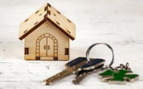 房屋租賃合同期滿租客不搬走怎么辦
