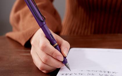 个人欠条范本怎么写有效