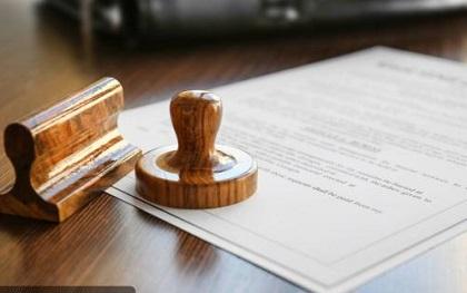 競業禁止協議有什么期限規定