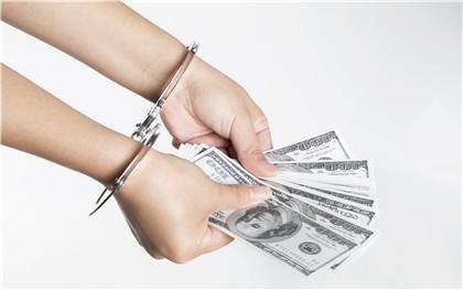 最新詐騙未遂的處罰標準