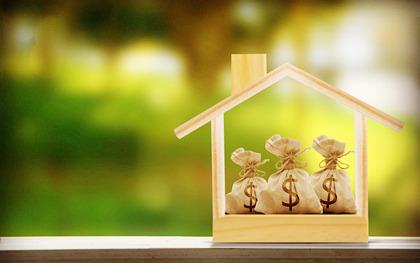 公司房屋租赁合同范本