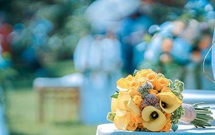 法定結婚年齡改了嗎