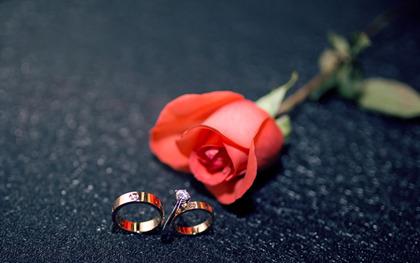 结婚必要的条件有哪些?