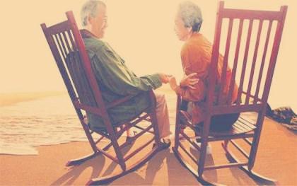 农村养老保险怎么交?要交多少年?