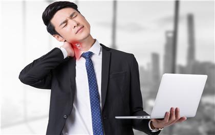 10种常见法定职业病有哪些