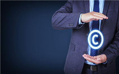 外观专利的申请内容及注意事项