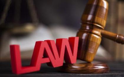 物權法根據標的物支配內容的不同可以分為什么?