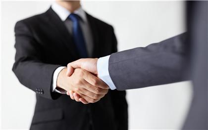 2020年个人合作协议范本